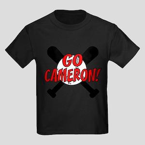 Go Cameron! T-Shirt