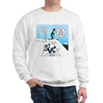 Ski Fall Sweatshirt