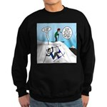 Ski Fall Sweatshirt (dark)