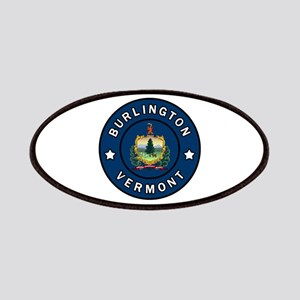 Burlington Vermont Patch