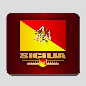 Sicilia Mousepad