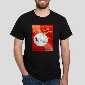 Shrimp Fan Club T-Shirt