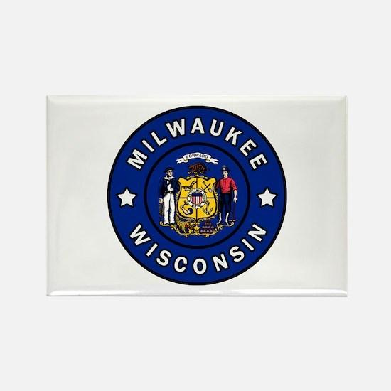 Milwaukee Magnets