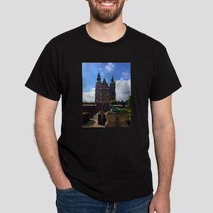 Rosenborg Castle T-Shirt