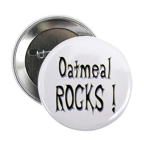 Oatmeal Rocks ! Button