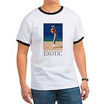 Exotic Ringer T