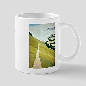 Path Of Lore Mugs