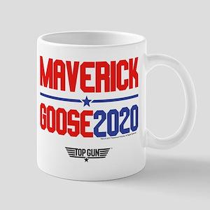Top Gun - Mav Goose 2020 Mug