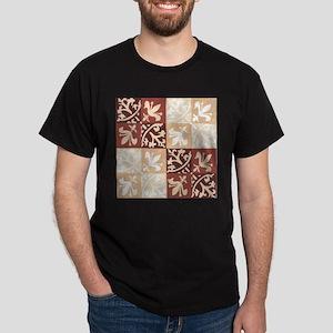 Fleurs de Lys T-Shirt