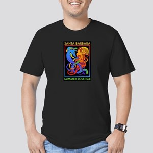 2016 Solstice Art T-Shirt