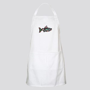 TRIBUTE Apron