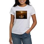 Free Will Women's T-Shirt