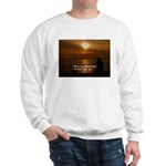 Free Will Sweatshirt