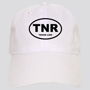 Tenor Drums Shirts and Gifts Cap