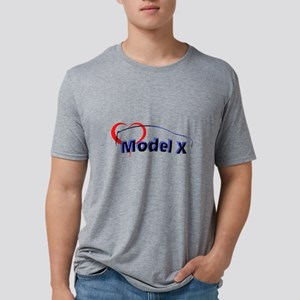 Model X T-Shirt