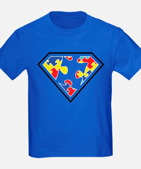 Autism is my Super Power T
