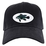 Black Sea Bass (Atlantic) Baseball Hat