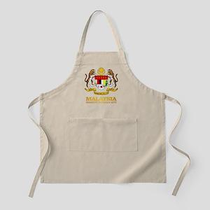 Malaysia COA Apron