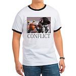 Conflict Ringer T