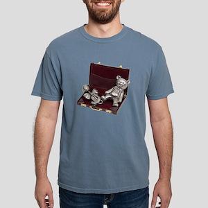 BusinessInnerChild082909 T-Shirt