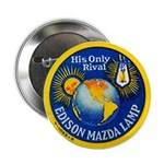 Edison Mazda Lamps Button