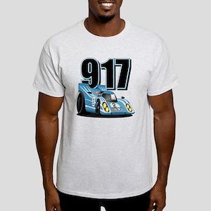 Porsha 917K Light T-Shirt