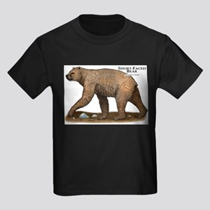 Short-Faced Bear T-Shirt