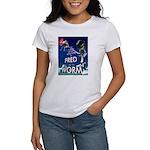 Incredibly Fantastic Women's T-Shirt