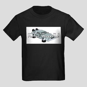Deloreanfinal T-Shirt