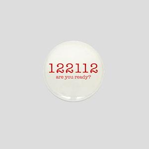 2012 Ready Mini Button