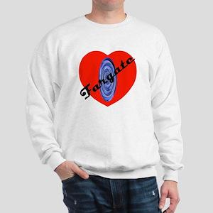 Fargate Sweatshirt
