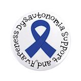 Dysautonomia Single