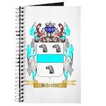 Schrotter Journal