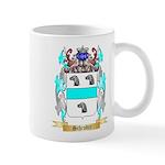 Schroder Mug