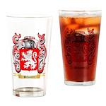 Schouter Drinking Glass