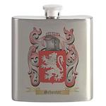 Schouter Flask
