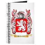 Schouter Journal