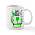 Schout Mug