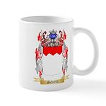 Schottle Mug