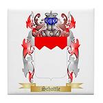 Schottle Tile Coaster