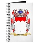 Schottle Journal
