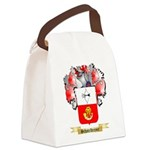Schoteldreyer Canvas Lunch Bag