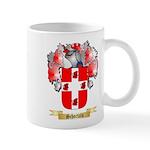 Schortals Mug