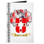 Schortals Journal