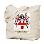 Schoolfield Tote Bag