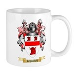 Schoolfield Mug