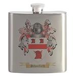 Schoolfield Flask