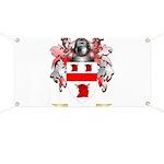 Schoolfield Banner