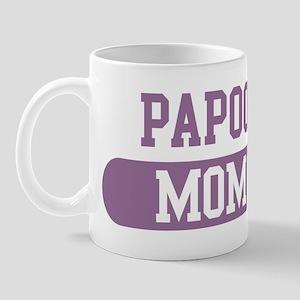 Papoo Mom Mug