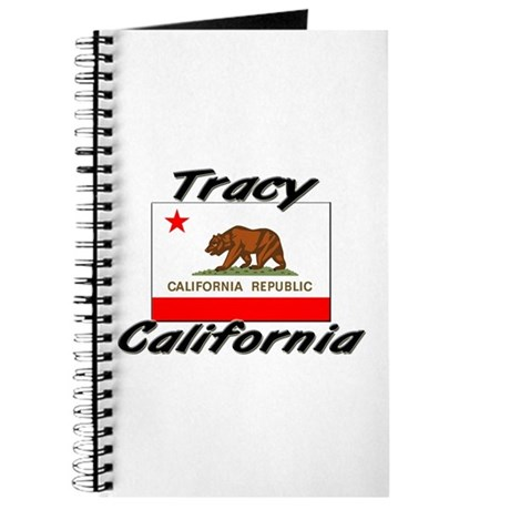 Tracy California Journal